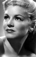 Full Claire Trevor filmography who acted in the movie Kiss Me Goodbye.