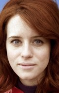 Full Claire Foy filmography who acted in the movie Season of the Witch.