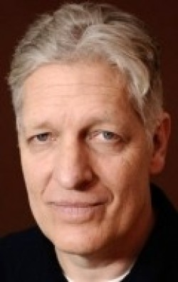 Full Clancy Brown filmography who acted in the movie Warcraft.