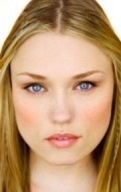 Full Clare Grant filmography who acted in the movie Mega Shark vs. Kolossus.