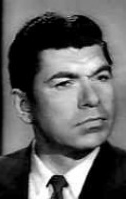Full Claude Akins filmography who acted in the movie The Defiant Ones.