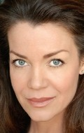 Full Claudia Christian filmography who acted in the movie Final Voyage.