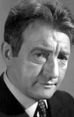 Full Claude Rains filmography who acted in the movie Mr. Smith Goes to Washington.