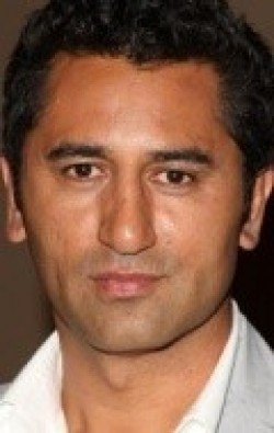 Full Cliff Curtis filmography who acted in the movie Training Day.