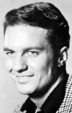 Full Cliff Robertson filmography who acted in the movie Spider-man 2.1.
