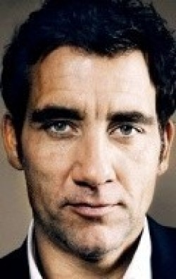 Full Clive Owen filmography who acted in the movie Inside Man.