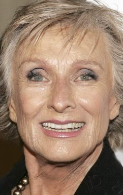 Full Cloris Leachman filmography who acted in the movie Music of the Heart.