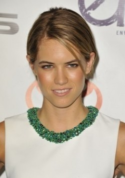 Full Cody Horn filmography who acted in the movie End of Watch.