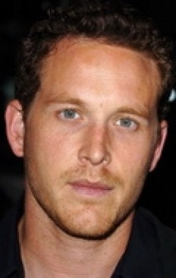 Full Cole Hauser filmography who acted in the movie The Cave.