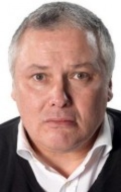 Full Conleth Hill filmography who acted in the movie Salmon Fishing in the Yemen.