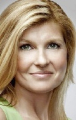 Full Connie Britton filmography who acted in the movie American Ultra.