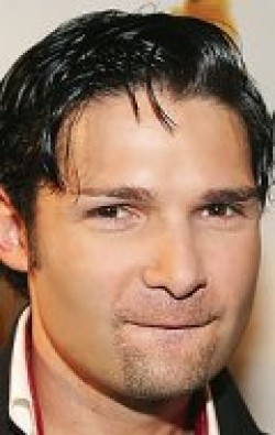 Full Corey Feldman filmography who acted in the movie Gremlins.