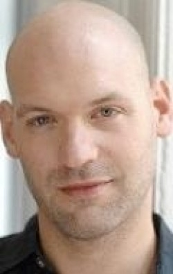 Full Corey Stoll filmography who acted in the movie Black Mass.