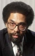 Full Cornel West filmography who acted in the movie The Private Lives of Pippa Lee.