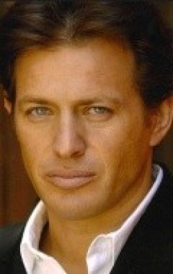 Full Costas Mandylor filmography who acted in the movie Virtuosity.