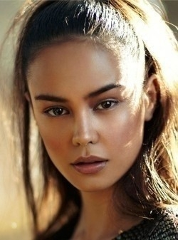 Full Courtney Eaton filmography who acted in the movie Gods of Egypt.