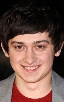 Full Craig Roberts filmography who acted in the movie Red Lights.