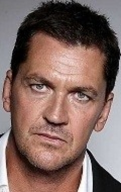 Full Craig Fairbrass filmography who acted in the movie House of the Rising Sun.