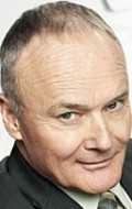 Full Creed Bratton filmography who acted in the movie Saving Lincoln.