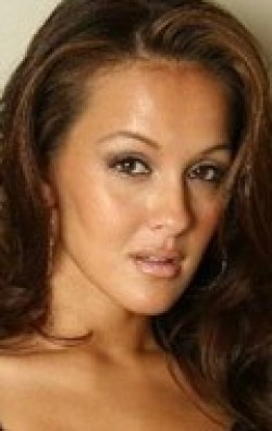 Full Crystal Lowe filmography who acted in the movie Children of the Corn: Revelation.