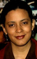 Full Cynda Williams filmography who acted in the movie Mo' Better Blues.