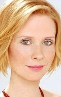 Full Cynthia Nixon filmography who acted in the movie Marvin's Room.