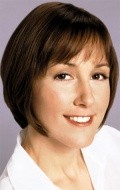 Full Cynthia Stevenson filmography who acted in the movie Home for the Holidays.