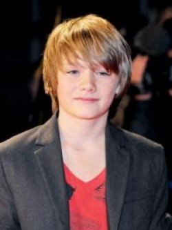 Full Dakota Goyo filmography who acted in the movie Midnight Sun.