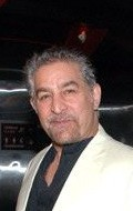 Full Dalip Tahil filmography who acted in the movie Kranti.