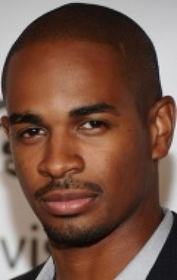 Full Damon Wayans Jr. filmography who acted in the movie The Other Guys.