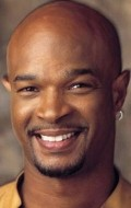 Full Damon Wayans filmography who acted in the movie The Last Boy Scout.