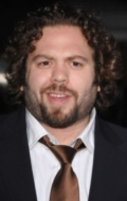 Full Dan Fogler filmography who acted in the movie Fantastic Beasts and Where to Find Them.