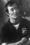 Full Dan Inosanto filmography who acted in the movie The Path of the Dragon.