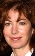 Full Dana Delany filmography who acted in the movie Light Sleeper.