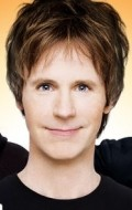 Full Dana Carvey filmography who acted in the movie Trapped in Paradise.