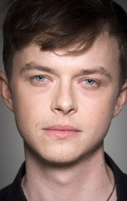 Full Dane DeHaan filmography who acted in the movie Valerian and the City of a Thousand Planets.