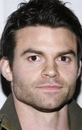 Full Daniel Gillies filmography who acted in the movie Spider-man 2.1.