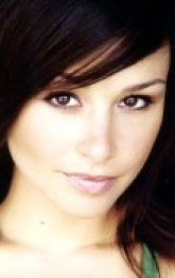Full Danielle Harris filmography who acted in the movie The Last Boy Scout.