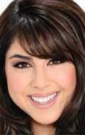 Full Daniella Monet filmography who acted in the movie A Fairly Odd Summer.
