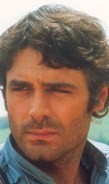 Full Daniele Pecci filmography who acted in the movie The Tourist.