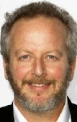 Full Daniel Stern filmography who acted in the movie Stardust Memories.