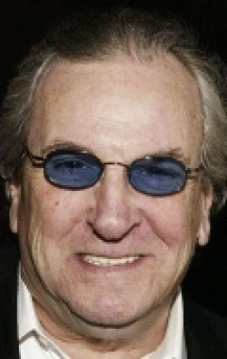 Full Danny Aiello filmography who acted in the movie Last Laugh.