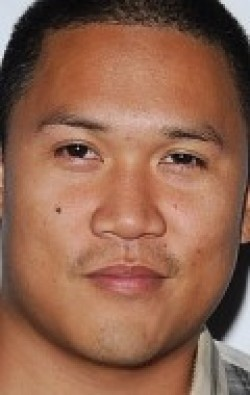 Full Dante Basco filmography who acted in the movie Jarhead 3: The Siege.