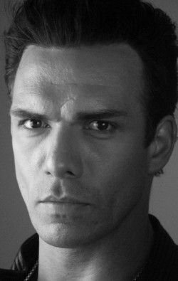 Full Darren Shahlavi filmography who acted in the movie Pound Of Flesh.