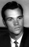Full Darryl Hickman filmography who acted in the movie Wild Bill: Hollywood Maverick.