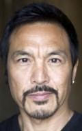 Full Darryl Chan filmography who acted in the movie Jade.