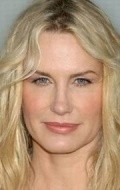 Full Daryl Hannah filmography who acted in the movie My Favorite Martian.