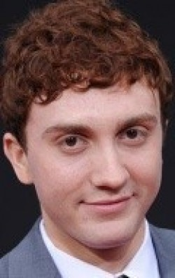 Full Daryl Sabara filmography who acted in the movie Spy Kids 3-D: Game Over.