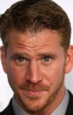 Full Dash Mihok filmography who acted in the movie Trespass.