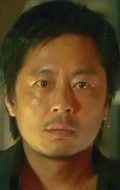 Full Dave Wong filmography who acted in the movie Bou Chau Mai Sing.